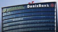 Gref: Denizbank'ı Batı'nın yaptırımları yüzünden sattık