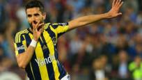 Alper Potuk için 5 milyon euro!