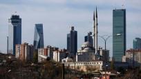 Türk şirketlerini sıcak bir yaz bekliyor