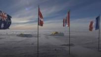 1200 yıl önce hava nasıldı?