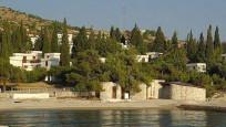 13 yıldır kapalı olan tatil köyü yeni kiracısını arıyor