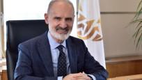 İTO Başkanı Avdagiç: Hepimize sabır ve sükunet gerek