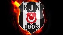 Talisca'dan Beşiktaş'a büyük jest