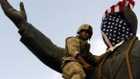 İran'dan ABD'ye 'Saddam Hüseyin'li tehdit