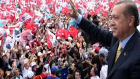 AK Parti, adaylarına 14 maddelik seçim kılavuzu verdi