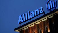 Allianz Grubu 2018'e iyi başladı