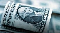 Uluslararası yatırımlarda rekor düşüş
