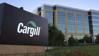 Cargill'e Brezilya'da para cezası