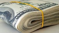 Merkez Bankası kredi ödemelerinde kuru sabitledi