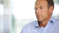 UNIQA'nın CEO'su Avrupa sigortacılığının başkanı oldu
