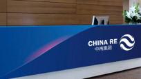 China Re, ilk deprem felaket modelini yayınladı