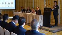 Türk bankacılık sektörü Asyalı yatırımcılarla buluştu