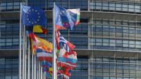 Avrupa sigortacılığında yeni düzenleme hazırlığı