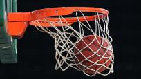 Basketbolda yarı final eşleşmeleri belli oldu