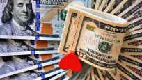 Çinli aşıktan 52 bin dolarlık buket