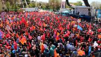 Erdoğan: Dövizlerinizi bozdurun