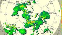 Ankara'da yağış bekleniyor