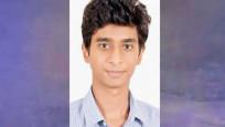 Hintli genç Bağcılar'da dövülerek öldürüldü
