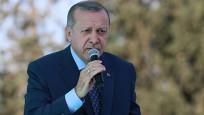 Türkiye zenginleşiyor
