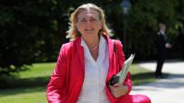 Avusturya Dışişleri Bakanı'ndan Trmup'a İran tepkisi