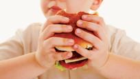 Milli Eğitim obez çocuklar için devrede