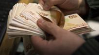 Milyonlarca emekliye erken maaş müjdesi