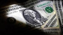 Dolarda düşüş hızlandı