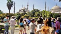 Üç ülkeden Türkiye kampanyası