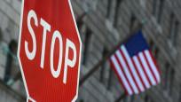 ABD'den İsrail'i boykot eden şirketlere yasak