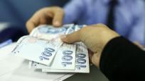 Emekliye en yüksek ek ödeme 368 lirayı bulacak