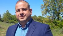 İÇDAŞ'tan 8 milyon TL'lik tohum bankası