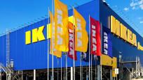 IKEA plastik kullanımını yasaklama kararı aldı