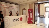 ICBC Turkey'den yeni para transfer sistemi