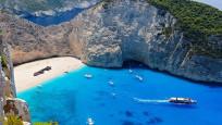En iyi deniz tatili yapılacak yerler