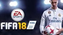 2018 FIFA Dünya Kupası'nda perde açılıyor