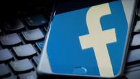 Facebook, reklamlar için sizden onay alacak