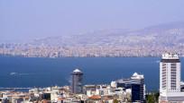 İzmir konut fiyatı artışında İstanbul'u solladı