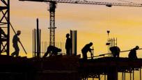 Rusya'da inşaat sektörü için önemli karar