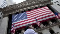ABD'de ithalat fiyat endeksi yükseldi