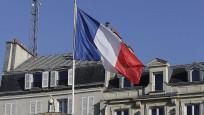 Fransa büyümede hedef küçülttü