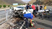 Bayram trafiğine 15 kurban