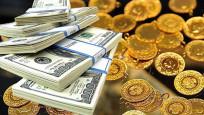Türk milyonerlerde 3.6 milyar liralık altın var