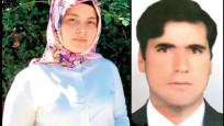 Maden işçisinin kızı: Keşke babam 1 gün önce ölseydi
