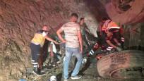 Karaman'da yolcu otobüsü devrildi: 3 ölü, 39 yaralı