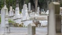 İstanbullular dikkat! Mezarlıklarda yer kalmadı