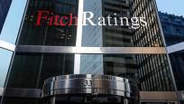 Fitch'ten şok yorum: Büyüme çöker