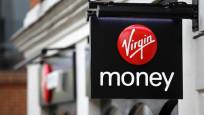 CYBG, Virgin Money'i satın aldı