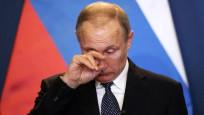 AB, Rusya yaptırımlarının süresini uzattı