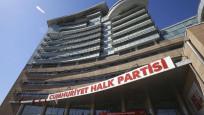 CHP seçim güvenliği için 12 ismi görevlendirdi