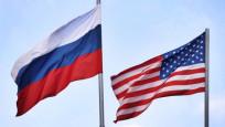 ABD'den Rusya'ya: Kaygı duyuyoruz